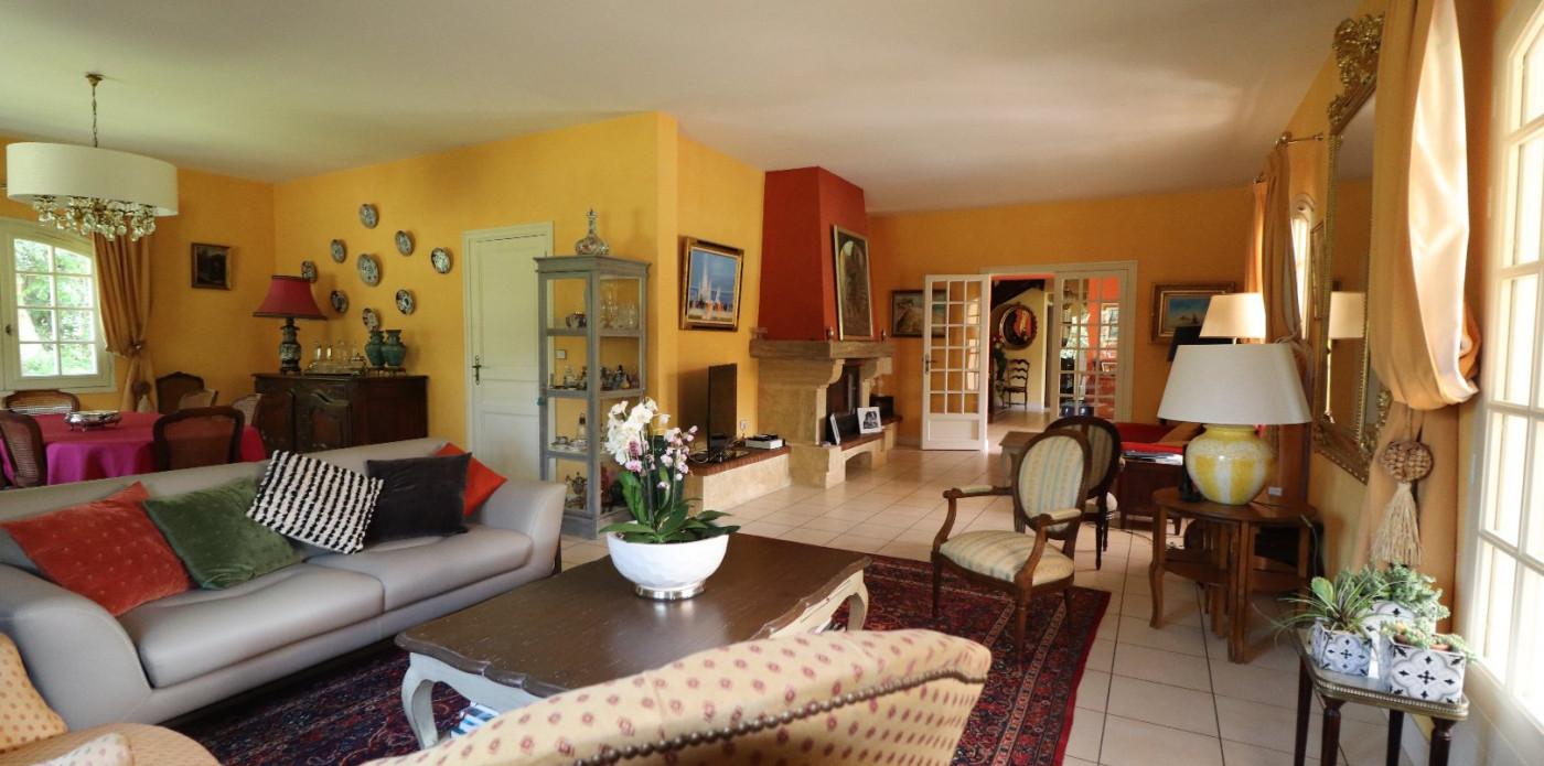 A vendre Portiragnes 343322426 Via sud immobilier