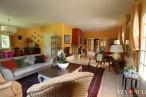A vendre  Portiragnes | Réf 343322426 - Via sud immobilier