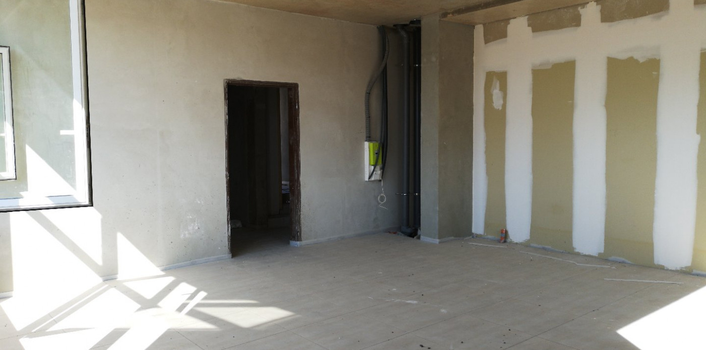 A louer Beziers 343322430 Via sud immobilier