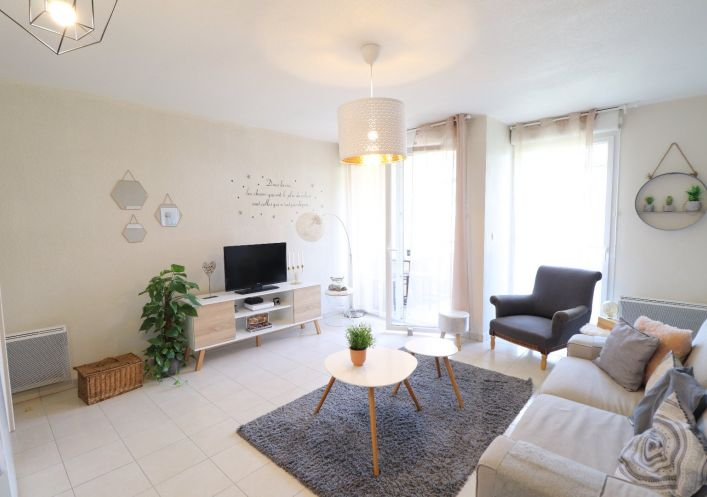 A vendre Beziers 343322445 Via sud immobilier