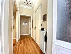 A vendre  Beziers   Réf 343322453 - Via sud immobilier