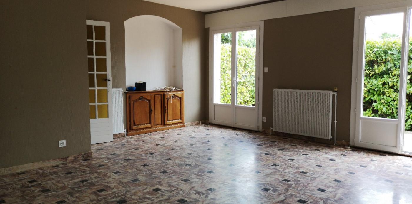 A louer Thezan Les Beziers 343322457 Via sud immobilier