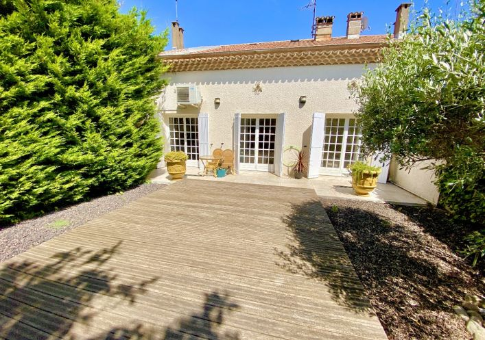 A vendre Beziers 343322460 Via sud immobilier