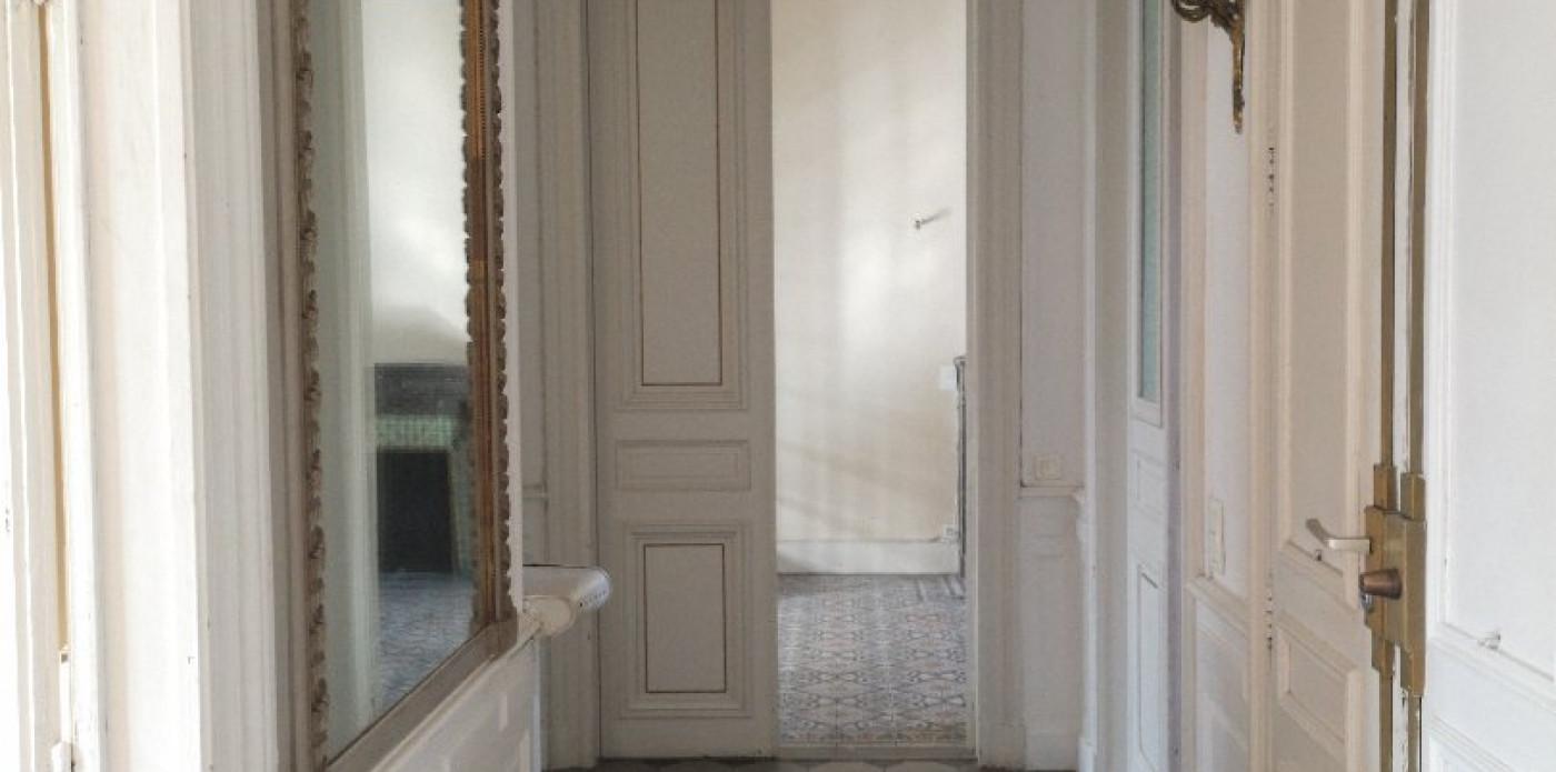 A louer Beziers 343322486 Via sud immobilier