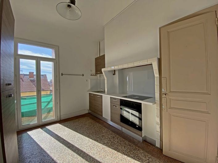 A louer Appartement Beziers | R�f 343322487 - Via sud immobilier