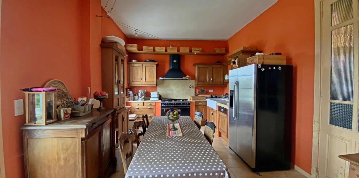 A vendre Capestang 343322509 Via sud immobilier