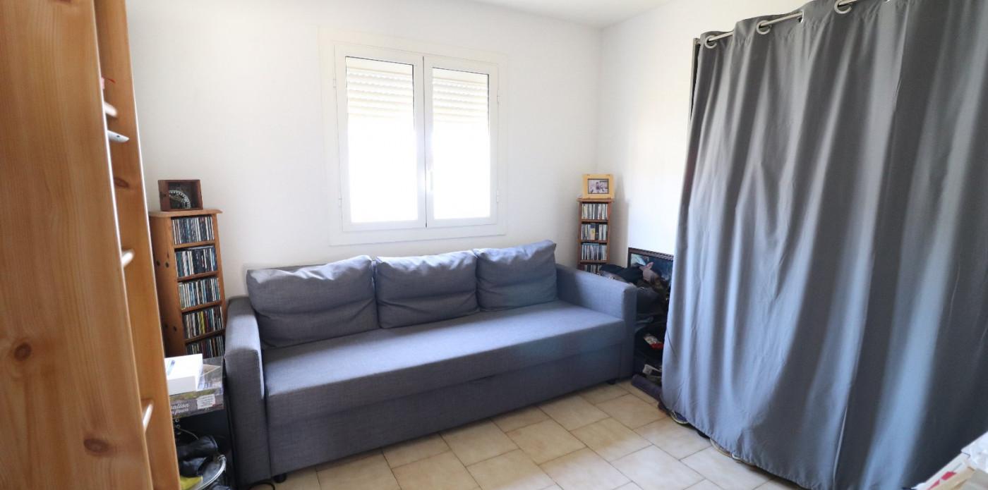 A vendre Sauvian 343322511 Via sud immobilier