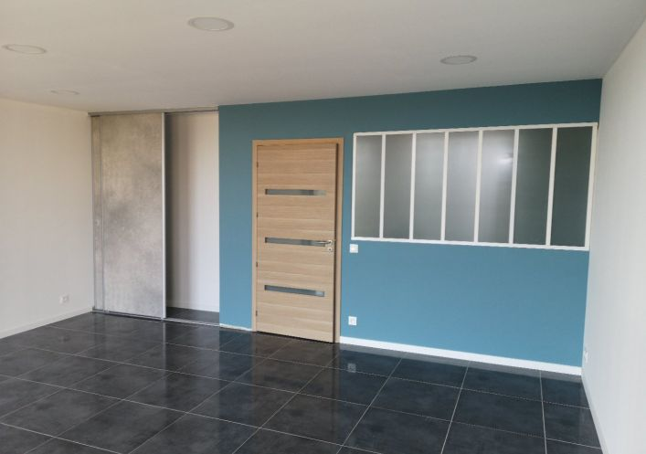 For rent Beziers 343322523 Via sud immobilier