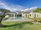 A vendre Beziers 343322552 Via sud immobilier