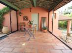 A vendre Agde 343322569 Via sud immobilier