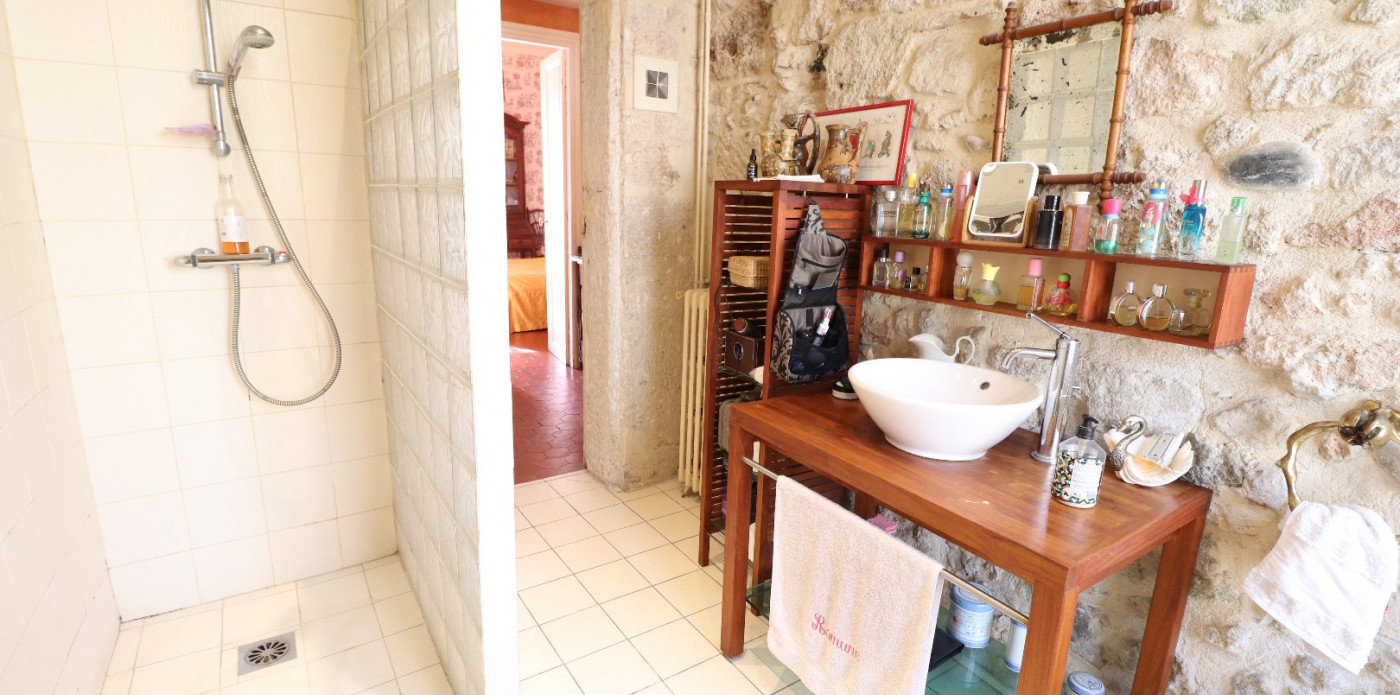 A vendre Beziers 343322574 Via sud immobilier
