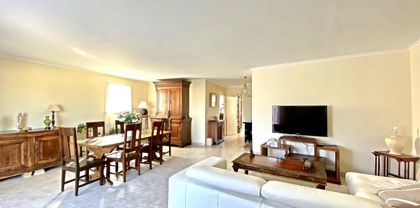 A vendre Valras Plage 343322577 Via sud immobilier