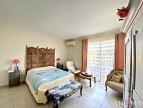 A vendre  Valras Plage | Réf 343322577 - Via sud immobilier