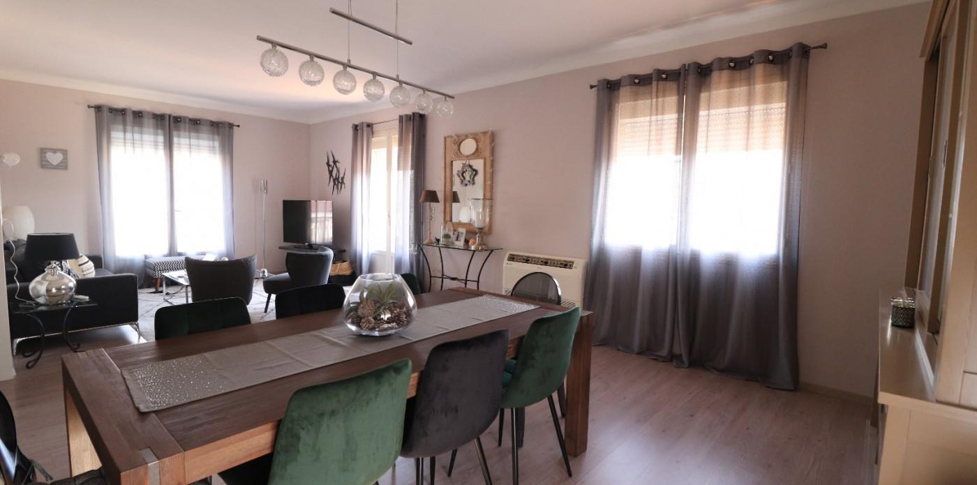 A vendre Agde 343322592 Via sud immobilier