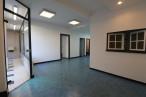 A louer  Beziers | Réf 343322601 - Via sud immobilier