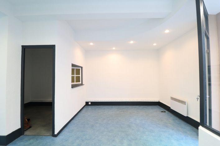 A louer Bureau Beziers | R�f 343322601 - Via sud immobilier