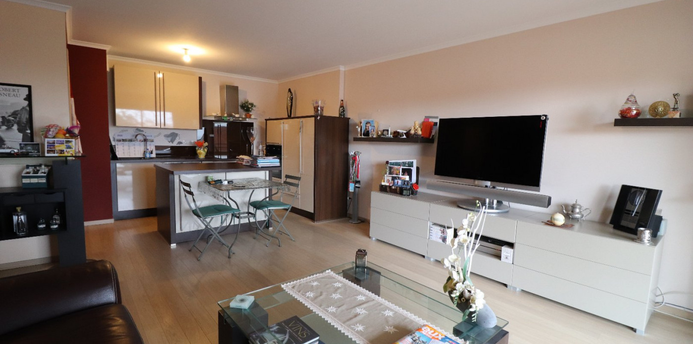 A vendre Beziers 343322605 Via sud immobilier