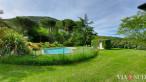 A vendre  Bedarieux | Réf 343322606 - Via sud immobilier