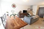 A vendre  Lignan Sur Orb | Réf 343322609 - Via sud immobilier