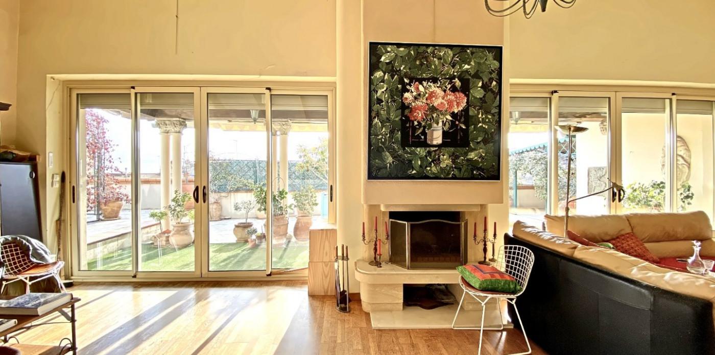 A vendre Beziers 343322615 Via sud immobilier