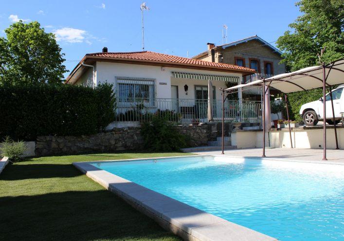 A vendre Saint Genies De Fontedit 343322623 Via sud immobilier