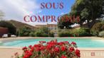 A vendre  Vendres | Réf 343322629 - Via sud immobilier