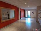 A vendre  Agde   Réf 343322637 - Via sud immobilier