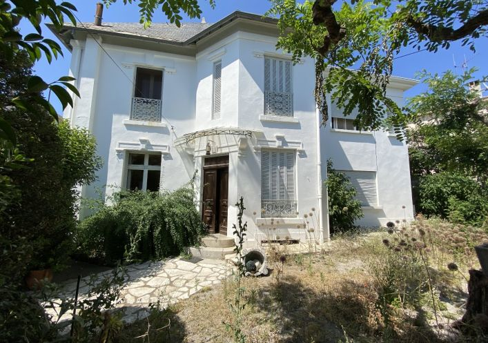 A vendre Beziers 343322640 Via sud immobilier