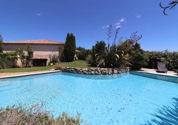 A vendre Saint Genies De Fontedit 343322647 Via sud immobilier