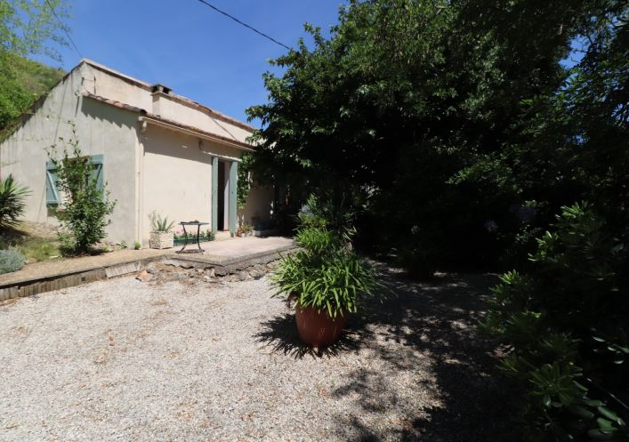 A vendre Beziers 343322649 Via sud immobilier