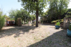 A vendre  Puimisson | Réf 343322672 - Via sud immobilier