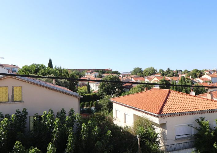 For sale Beziers 343322682 Via sud immobilier