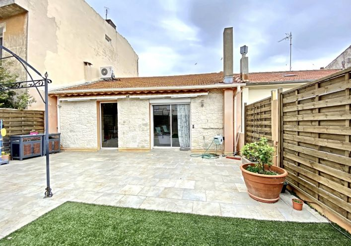 For sale Beziers 343322683 Via sud immobilier