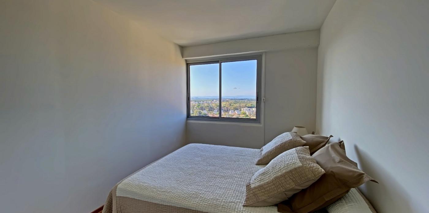 A vendre Valras Plage 343322701 Via sud immobilier