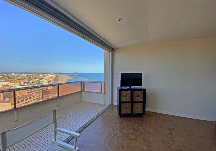 For sale Valras Plage 343322701 Via sud immobilier