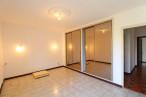 A louer  Beziers | Réf 343322716 - Via sud immobilier
