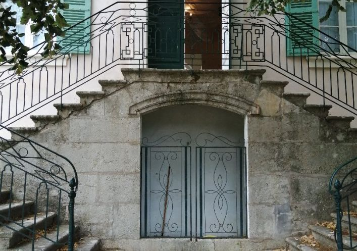 For rent Beziers 343322717 Via sud immobilier