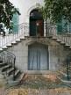 A louer  Beziers | Réf 343322717 - Via sud immobilier