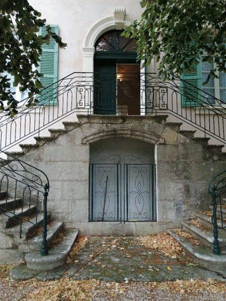 A louer Locaux d'activit� Beziers | R�f 343322717 - Via sud immobilier