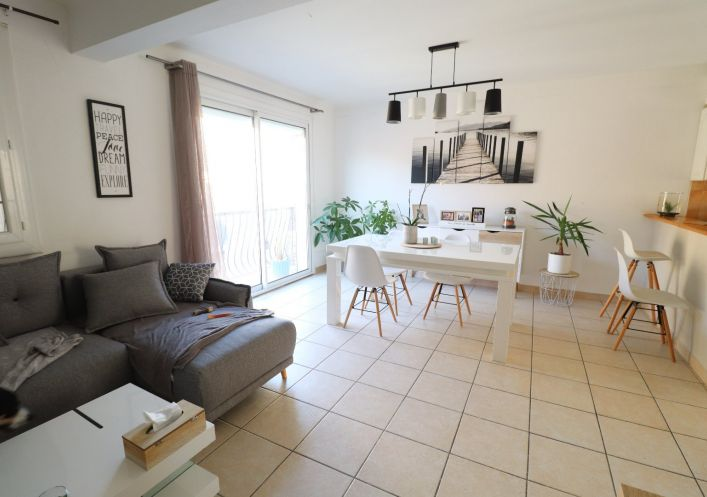 A vendre Beziers 343322735 Via sud immobilier