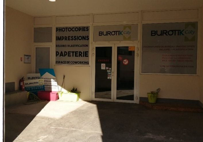 For rent Beziers 343322750 Via sud immobilier