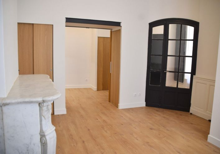 For rent Beziers 343322759 Via sud immobilier