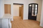 A louer  Beziers | Réf 343322759 - Via sud immobilier