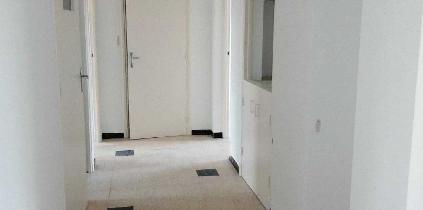 A louer Beziers 343322760 Via sud immobilier