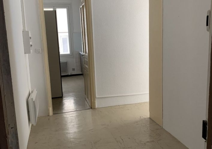 For rent Beziers 343322763 Via sud immobilier