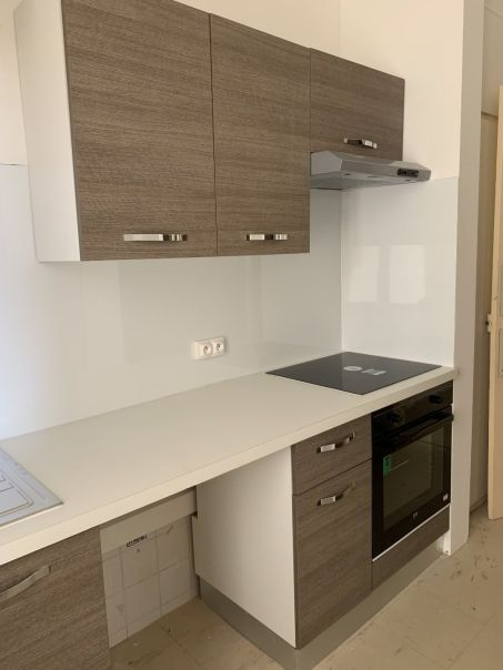 A louer Appartement Beziers | R�f 343322763 - Via sud immobilier