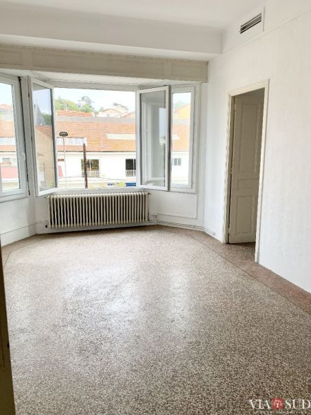 For rent Appartement Beziers | R�f 343322765 - Via sud immobilier