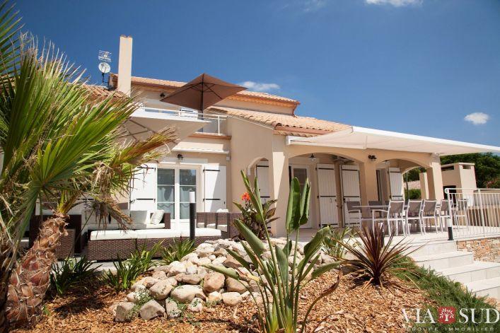 A vendre Maison Beziers | R�f 343322771 - Via sud immobilier
