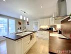 A vendre  Beziers   Réf 343322771 - Via sud immobilier