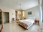 A vendre  Saint Chinian   Réf 343322773 - Via sud immobilier